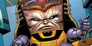 Marvel's MODOK TV Show Looks Nothing Like We Expected