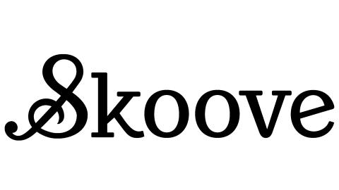 Skoove Review | Top Ten Reviews