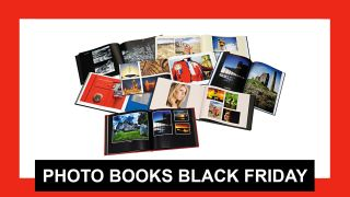 The best Black Friday photo books deals in 2019