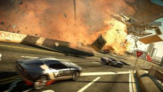 Best racing games