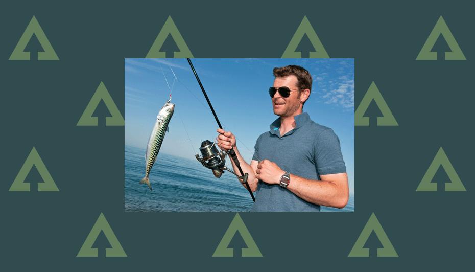 Mackerel fishing tips </div>             </div>   </div>       </div>     <div class=