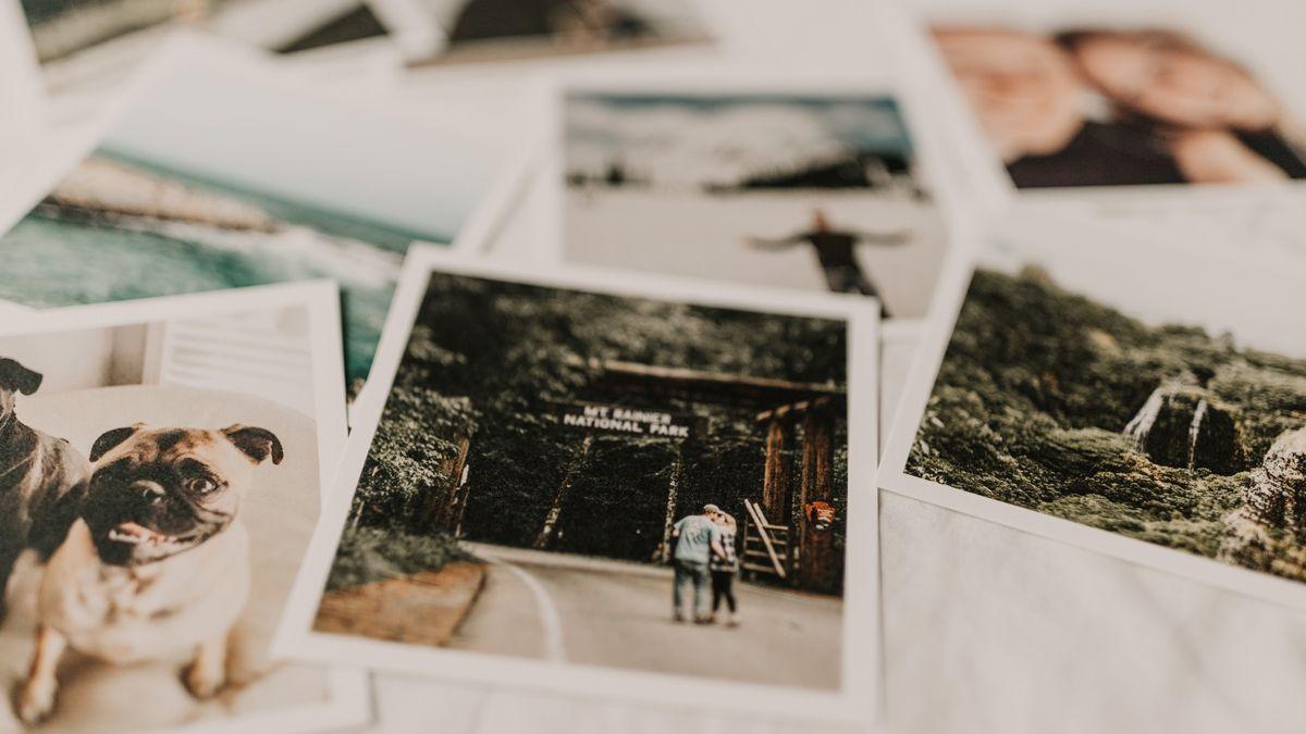 The best photo printing online | Digital Camera World