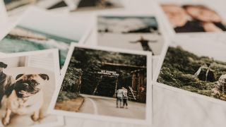 The best photo printing online: top services from around the web