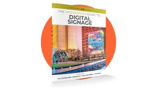 SCN Integration Guide to Digital Signage