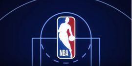 NBA Postpones Playoff Games After Milwaukee Bucks Boycott
