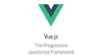 Vue JS - The progressive JavaScript framework