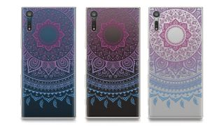 meet b59cc 32703 The best Sony Xperia XZ cases | TechRadar