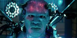 Spider-Man 3 Fan Art Adds Jamie Foxx's Electro To The MCU
