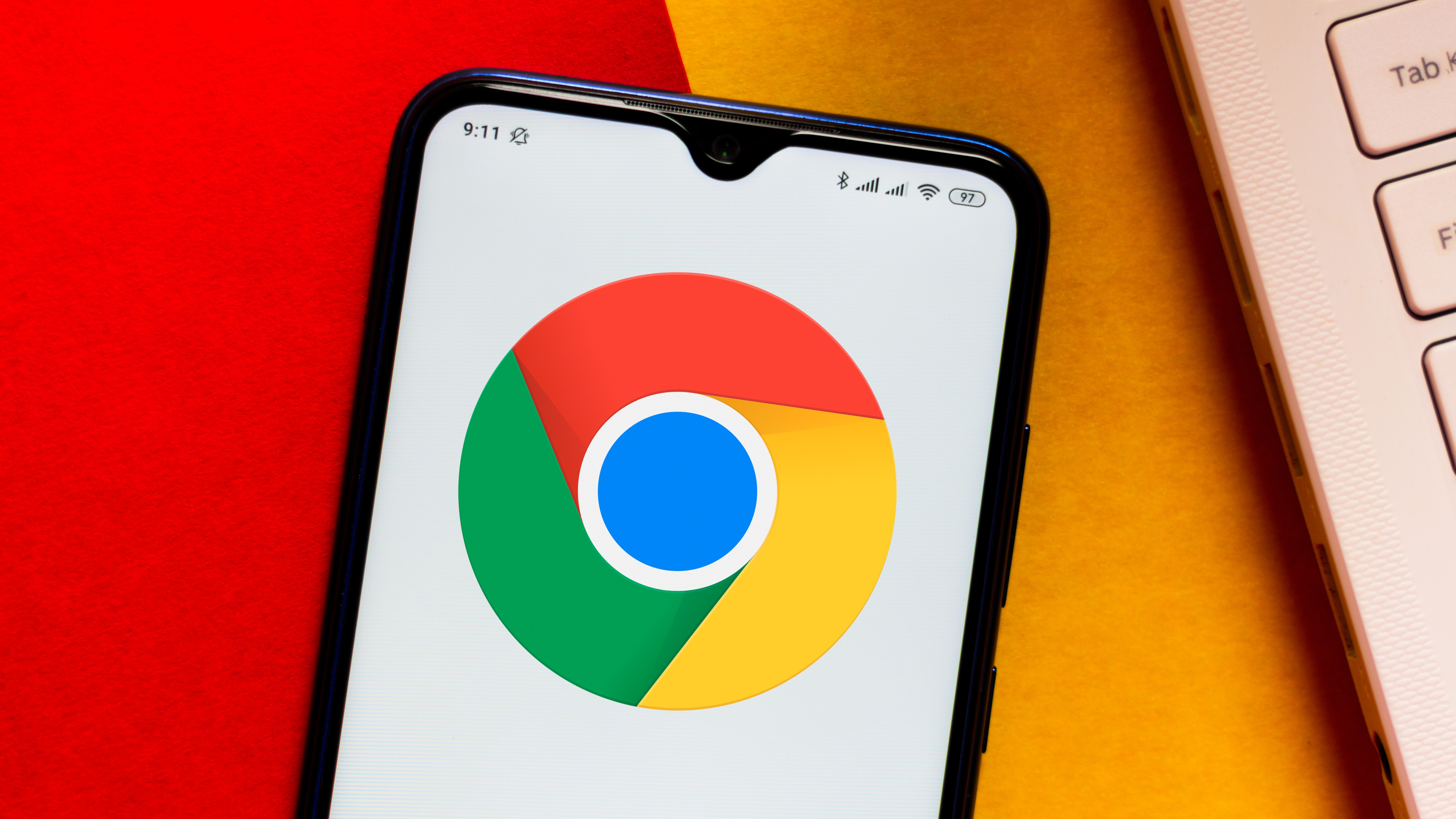 Google Chrome on Android is now getting this major upgrade thumbnail