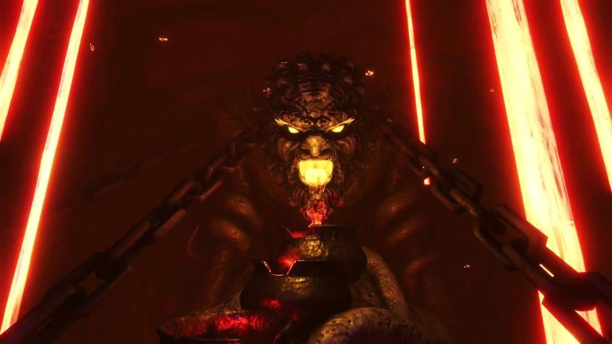 Underworld Ascendant Gamescom trailer nails down a November release