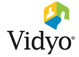 Vidyo Adds Lync Support to VidyoH20 for Google+ Hangouts