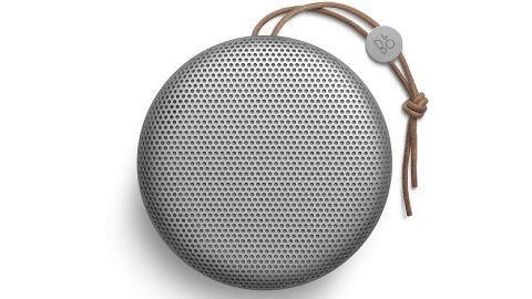 B&O PLAY by Bang & Olufsen – Beoplay A1