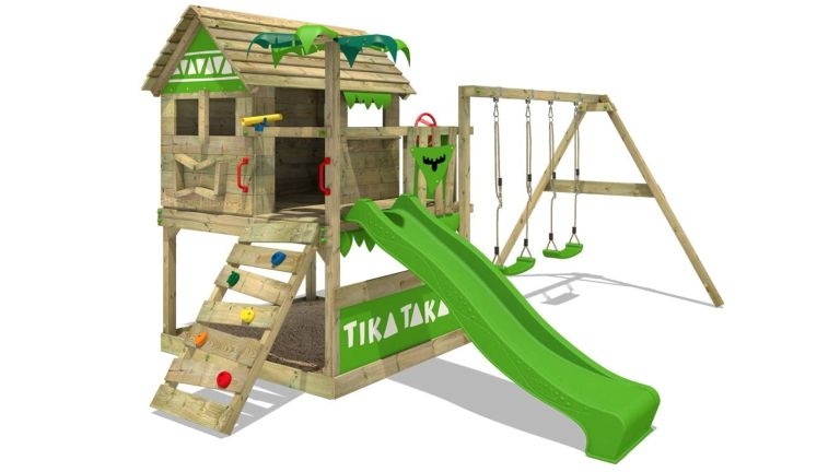 Best climbing frame deals
