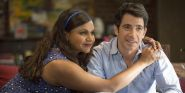 The Mindy Project Is Bringing Chris Messina Back For Final Season