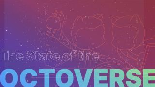 Github - The State of the Octoverse