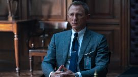 When The Hunt For Daniel Craig's James Bond Replacement Is (Finally) Expected To Start