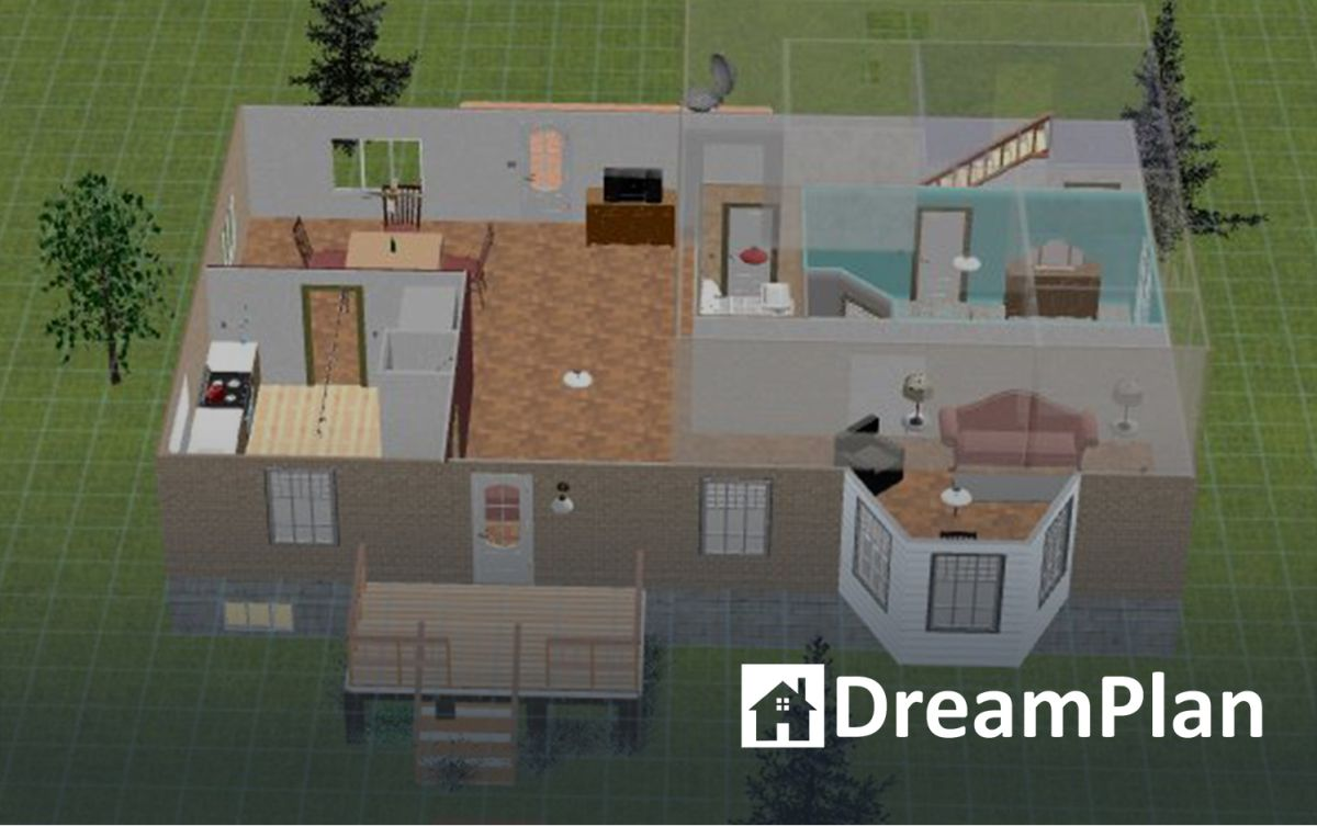 The Best Home Design Software In 2019 Creative Bloq