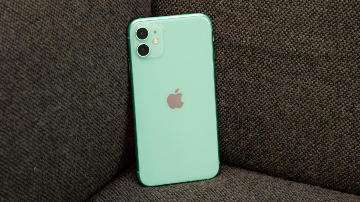 iPhone 12: 10 big changes Apple is set to make to the iPhone – TechRadar