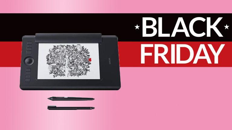 wacom graphics tablet deal black friday tablet deals amazon black friday deals