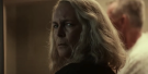 Halloween Kills' Jamie Lee Curtis Share Badass Image Of Laurie Strode As The Sequel Approaches