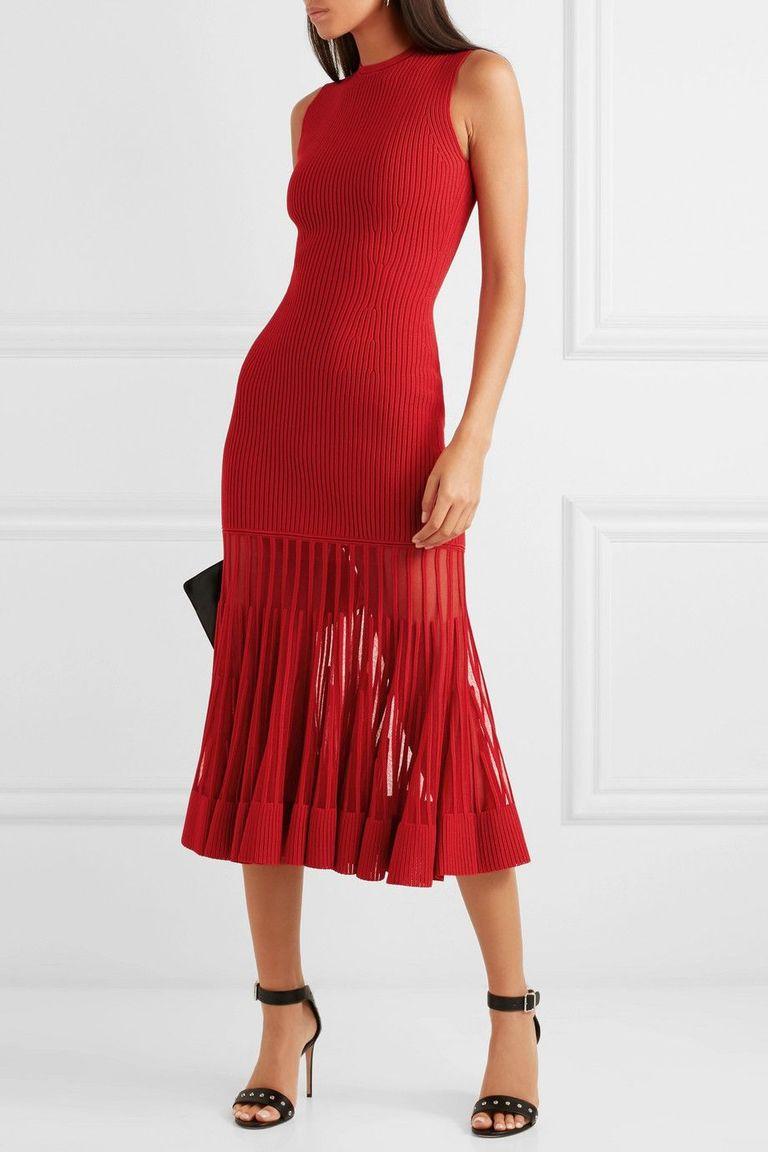 net a porter sale camilla dress