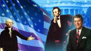 Top 10 Ailing Presidents
