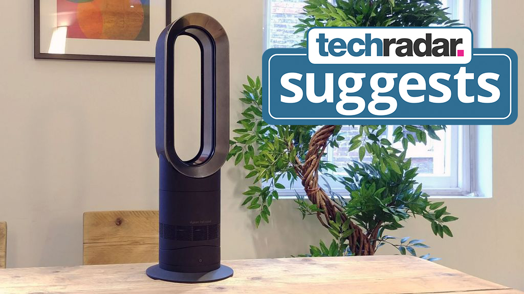 Best Space Heaters The Best And Safest Indoor Electric Heaters Techradar