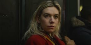 Vanessa Kirby Is Awesome In Netflix's Pieces Of A Woman, It's Too Bad Much Of The Talk Has Been About Shia LaBeouf's Allegations