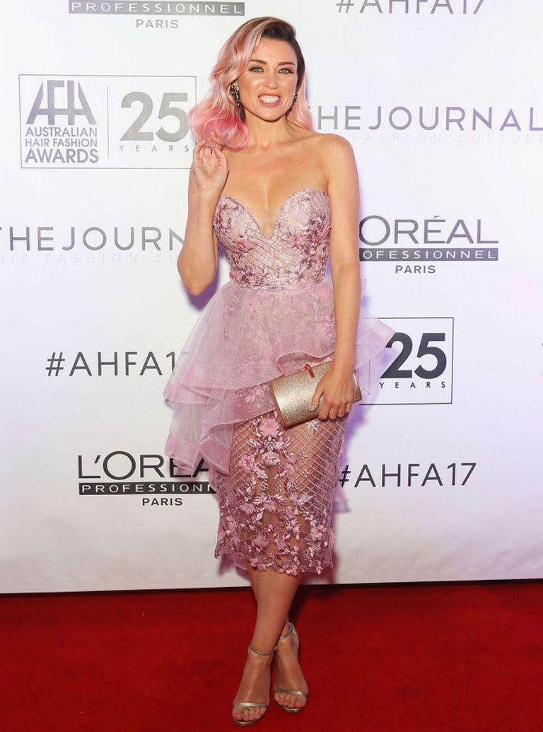 Dannii-minogue-pink-hair.jpg