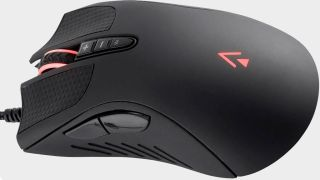 If you like a high sensitivity gaming mouse, this one has a 16K sensor and is just $25