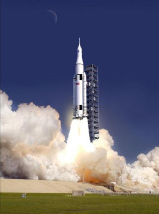 sls-launching-art