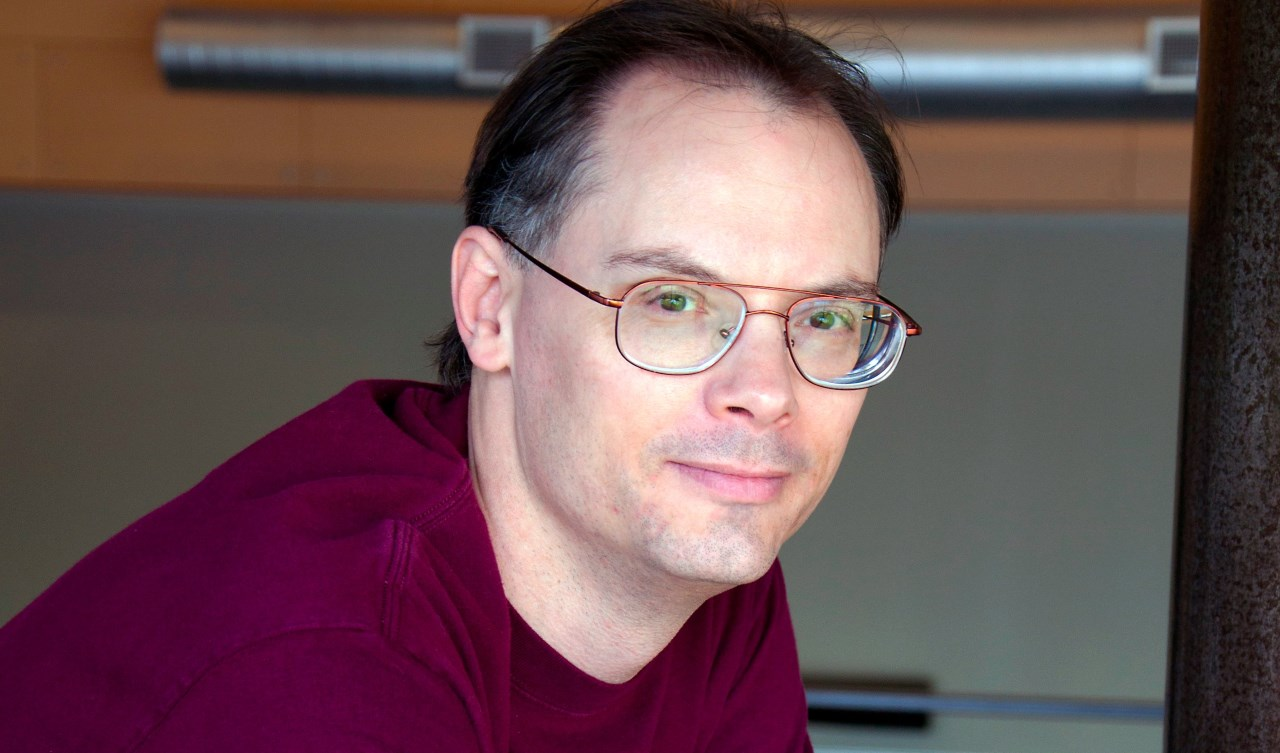 Tim Sweeney criticized for invoking the civil rights movement in Epic's fight with Apple
