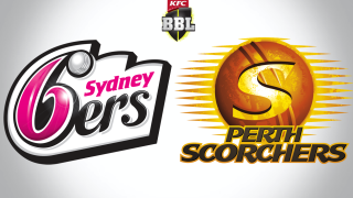 2021 BBL final live stream: how to watch Sydney Sixers vs Perth Scorchers