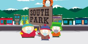 How To Watch The South Park Vaccination Special Streaming