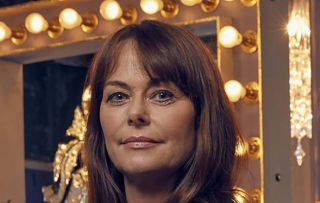 Age Before Beauty Polly Walker