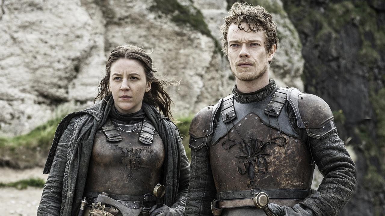 Game of Thrones season 6 episode 5 recap | GamesRadar+