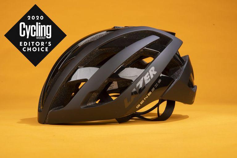 Lazer Genesis 2020 helmet