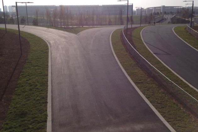 Lee-Valley-VeloPark-2014-002