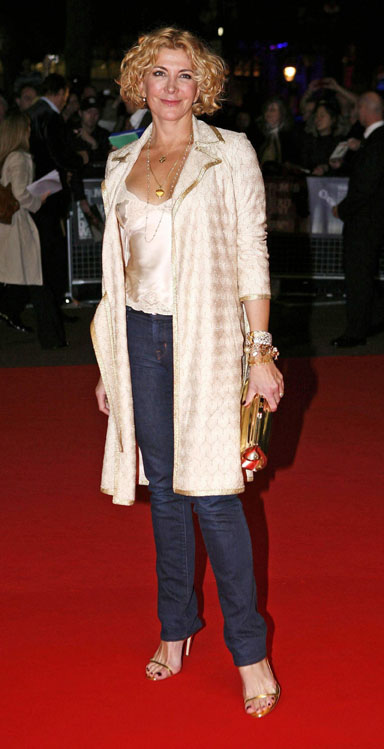 English actress Natasha Richardson critically hurt