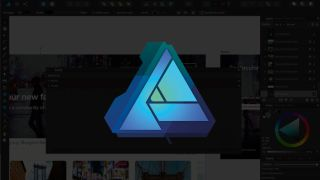 Get started with Assets in Affinity Designer   Creative Bloq