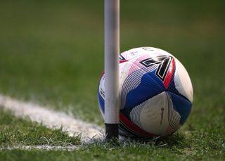 Coventry City v Stoke City – Sky Bet Championship – St. Andrew's Trillion Trophy Stadium