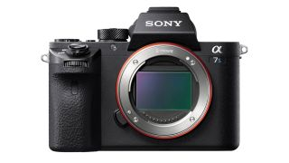 Sony A7S III confirmed: still on track for early fall?
