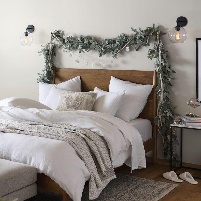bedding deals online