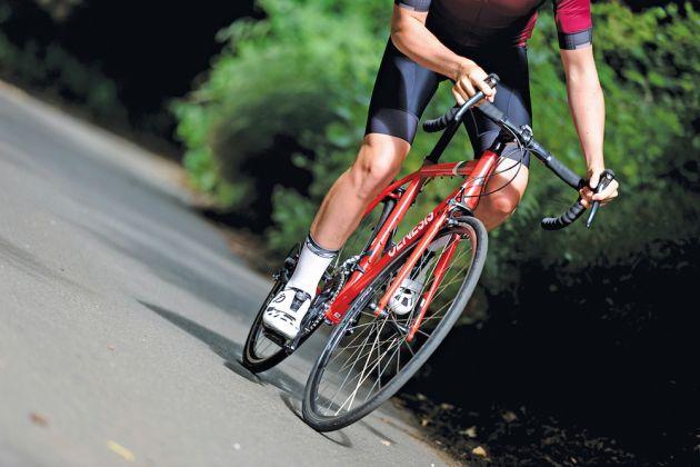 2018 genesis volare. simple volare genesis bikes 2018 range highlights carbon race and stunning steel  frames to genesis volare i