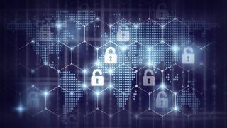 Best VPN service 2020