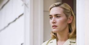 Avatar 2's Kate Winslet Reveals How She Eventually Was Able To Do Those Crazy Underwater Scenes