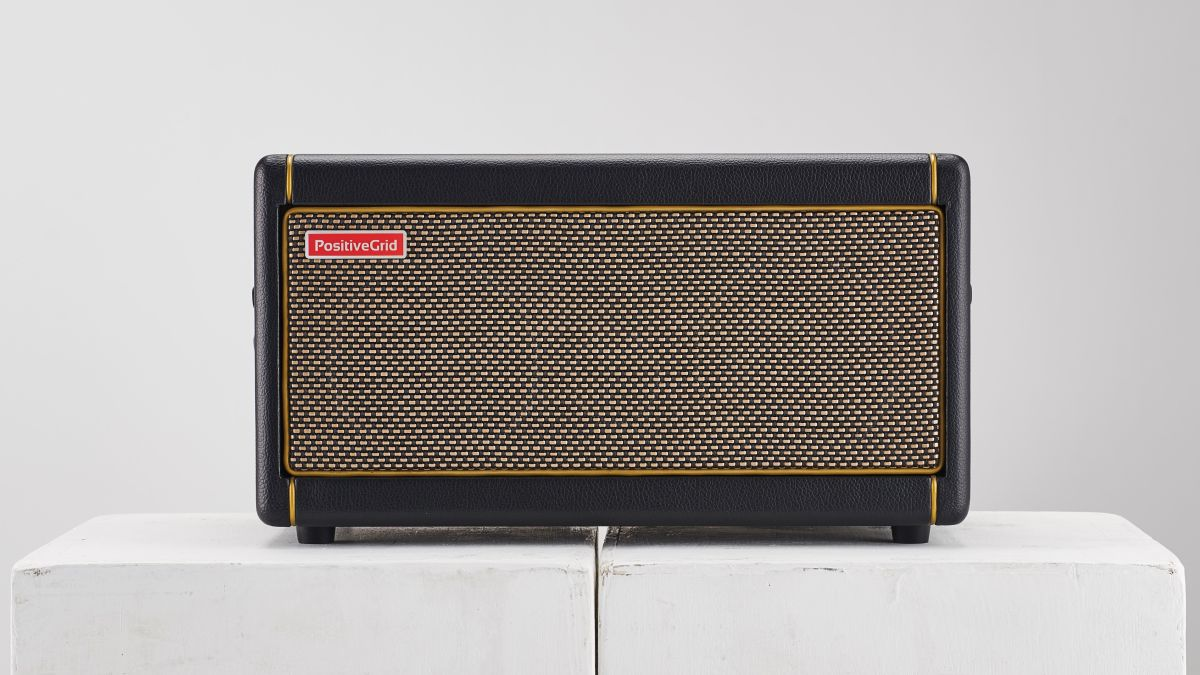 Best small guitar amp 2021: 12 compact tube, solid-state and modelling amplifiers for stage, studio and practice