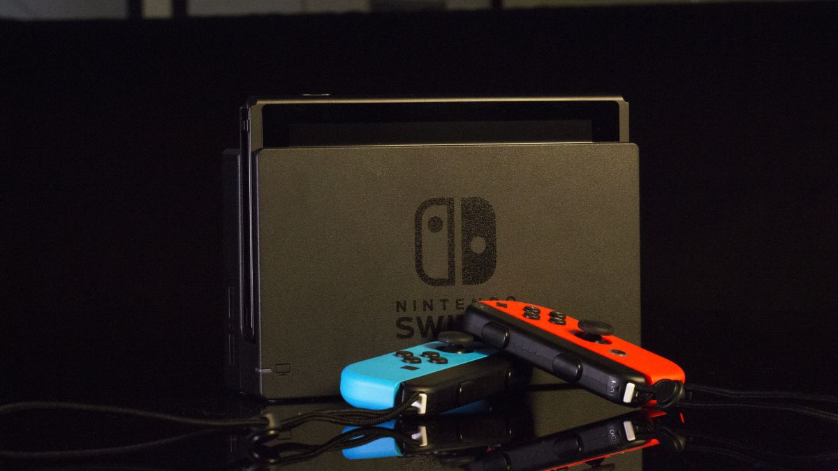 New Nintendo Switch: what to expect from a Switch 2 console