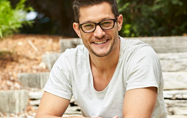 Neighbours spoilers: Finn Kelly targets the Kennedy family for payback!