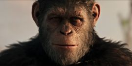 If The Next Planet Of The Apes Movie Isn't A Reboot, What Will It Be?